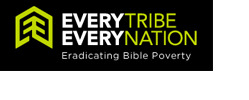 every-tribe-every-nation-logo