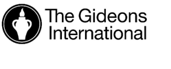 the-gideons-international-logo