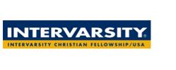 intervarsity-logo