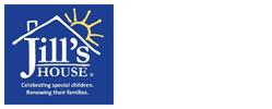 jills-house-logo