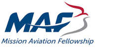 mission-aviation-fellowship-logo
