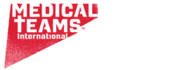 medical-team-international-logo