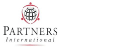 partners-international-logo