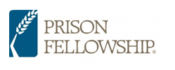 prison-fellowship-logo