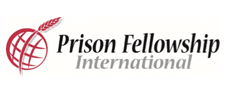 prison-fellowship-international-logo