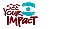 see-your-impact-logo
