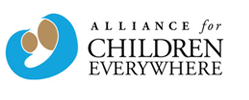 alliance-for-children-everywhere-logo
