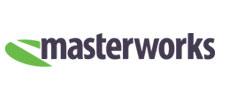 masterworks-logo