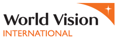 world-vision-international-logo